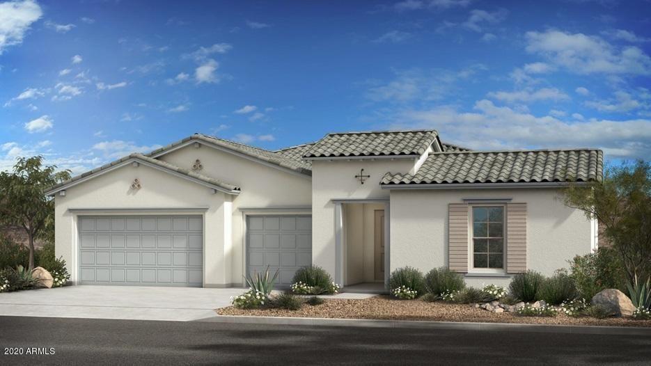 3112 E Daley Lane, Phoenix, AZ 85050 - MLS#: 6074458