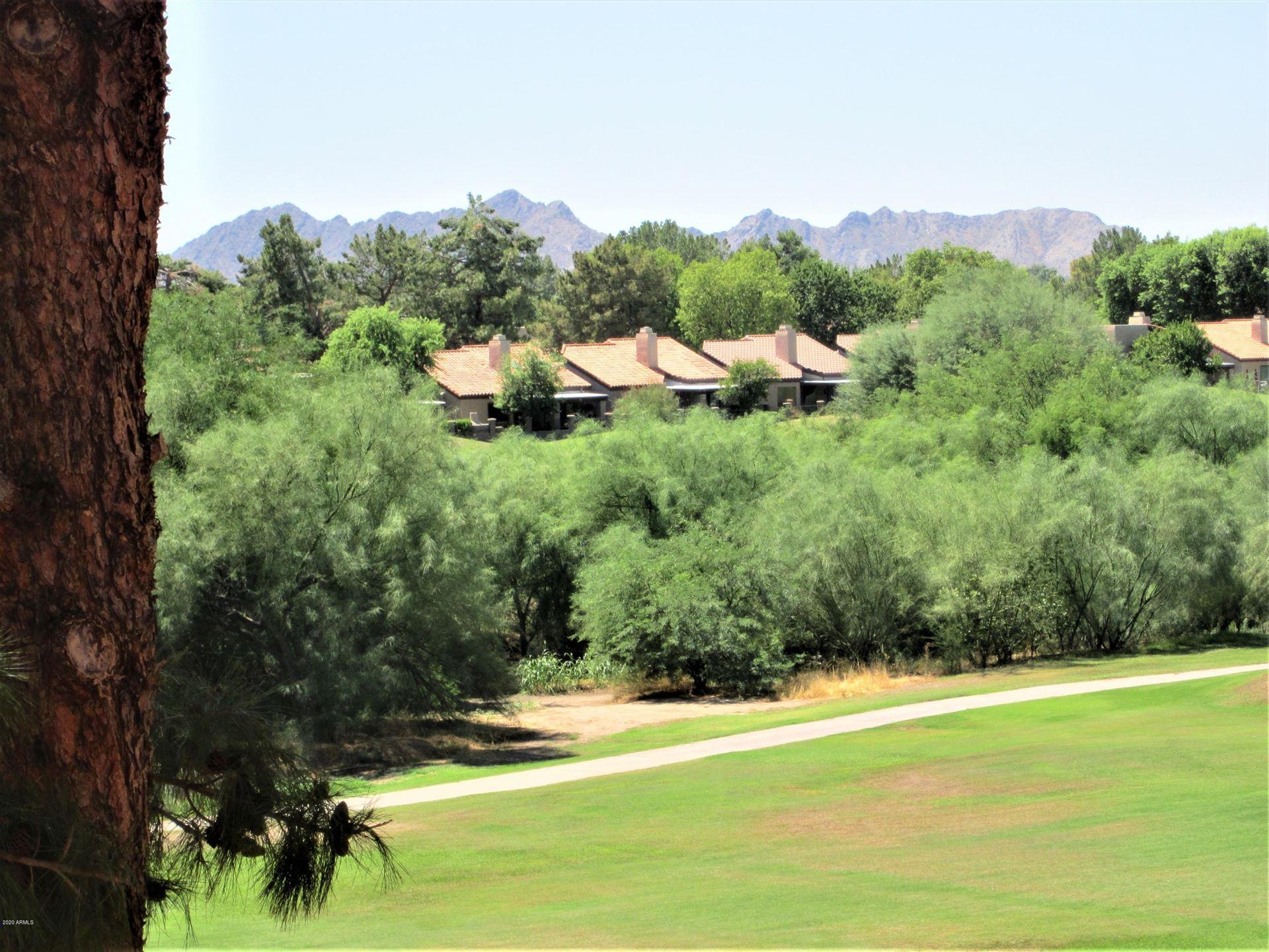 12212 N PARADISE VILLAGE Parkway #325, Phoenix, AZ 85032 - MLS#: 6102458