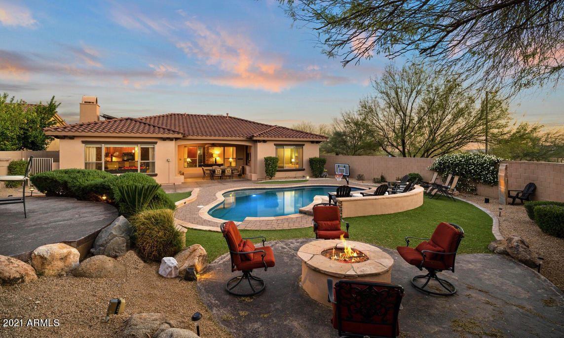 1840 W SIERRA SUNSET Trail, Phoenix, AZ 85085 - MLS#: 6211458