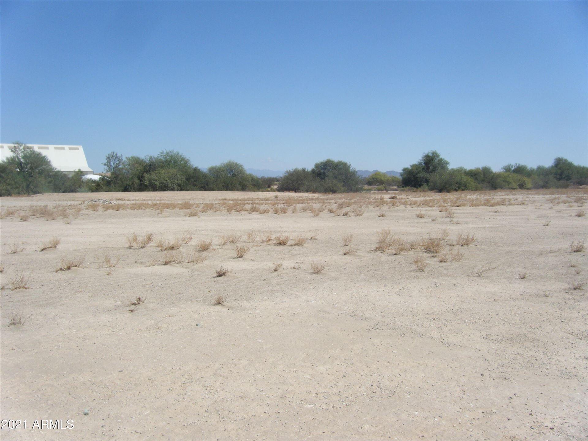 Photo of 29939 W Desert Drive, Buckeye, AZ 85326 (MLS # 6249458)