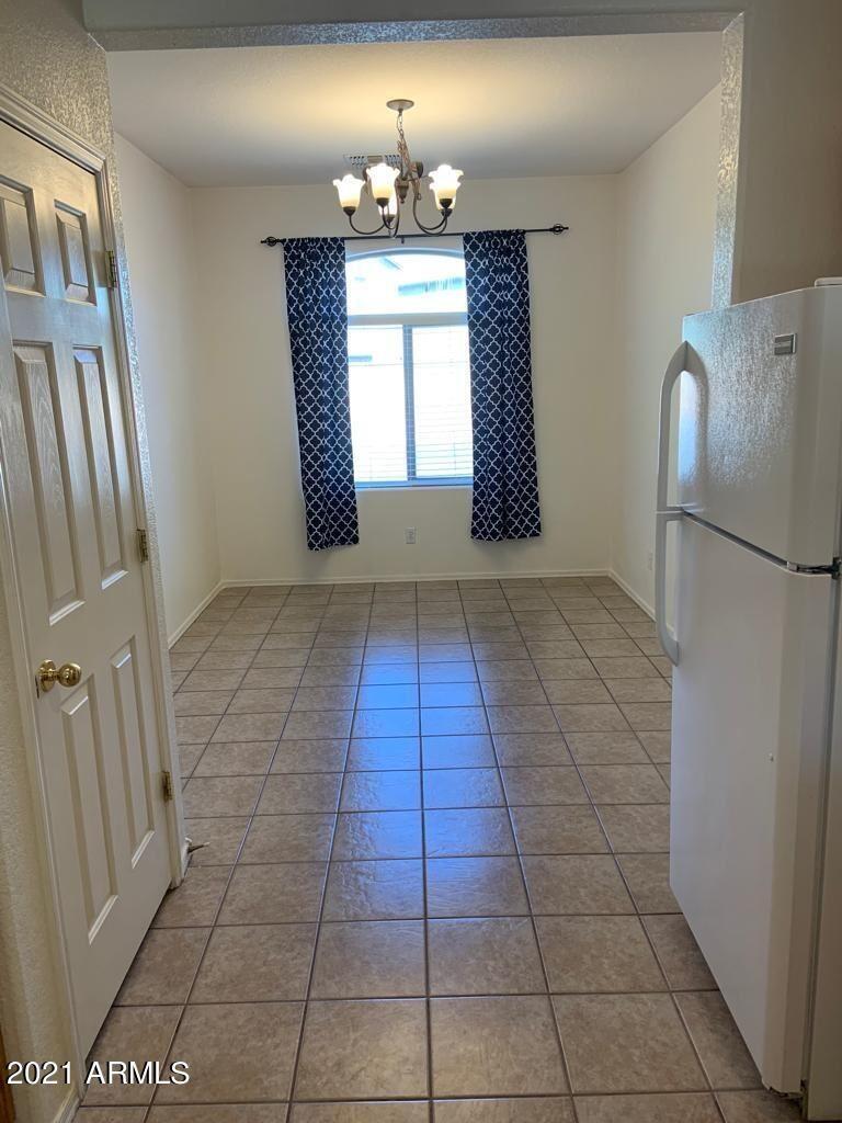 Photo of 11625 W HILL Drive, Avondale, AZ 85323 (MLS # 6306458)