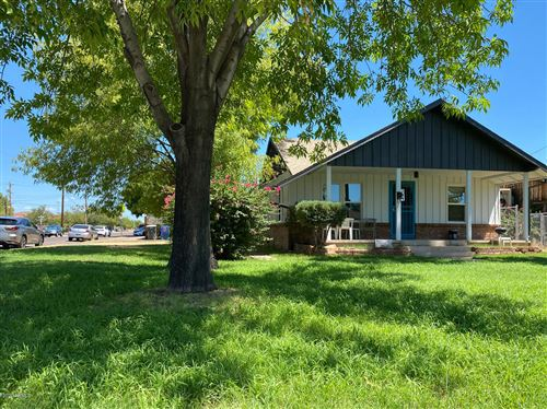 Photo of 780 W COOLIDGE Street, Phoenix, AZ 85013 (MLS # 6166459)