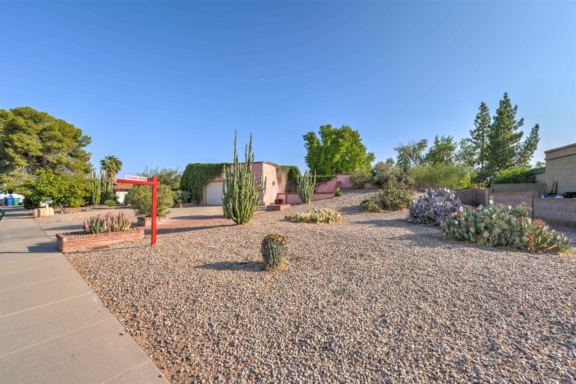 2025 E DOWNING Street, Mesa, AZ 85213 - MLS#: 6125459