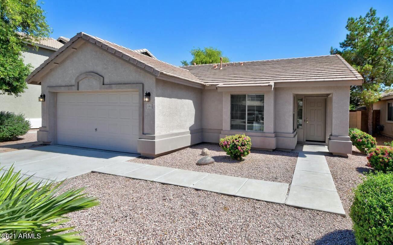Photo of 15041 W RIVIERA Drive, Surprise, AZ 85379 (MLS # 6266459)