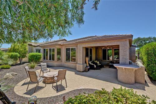 Photo of 12694 W PINNACLE VISTA Drive, Peoria, AZ 85383 (MLS # 6100460)