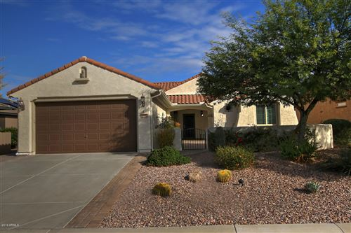 Photo of 6764 W WILLOW Way, Florence, AZ 85132 (MLS # 6011461)