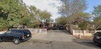 Photo of 1049 N 27TH Street, Phoenix, AZ 85008 (MLS # 6271461)