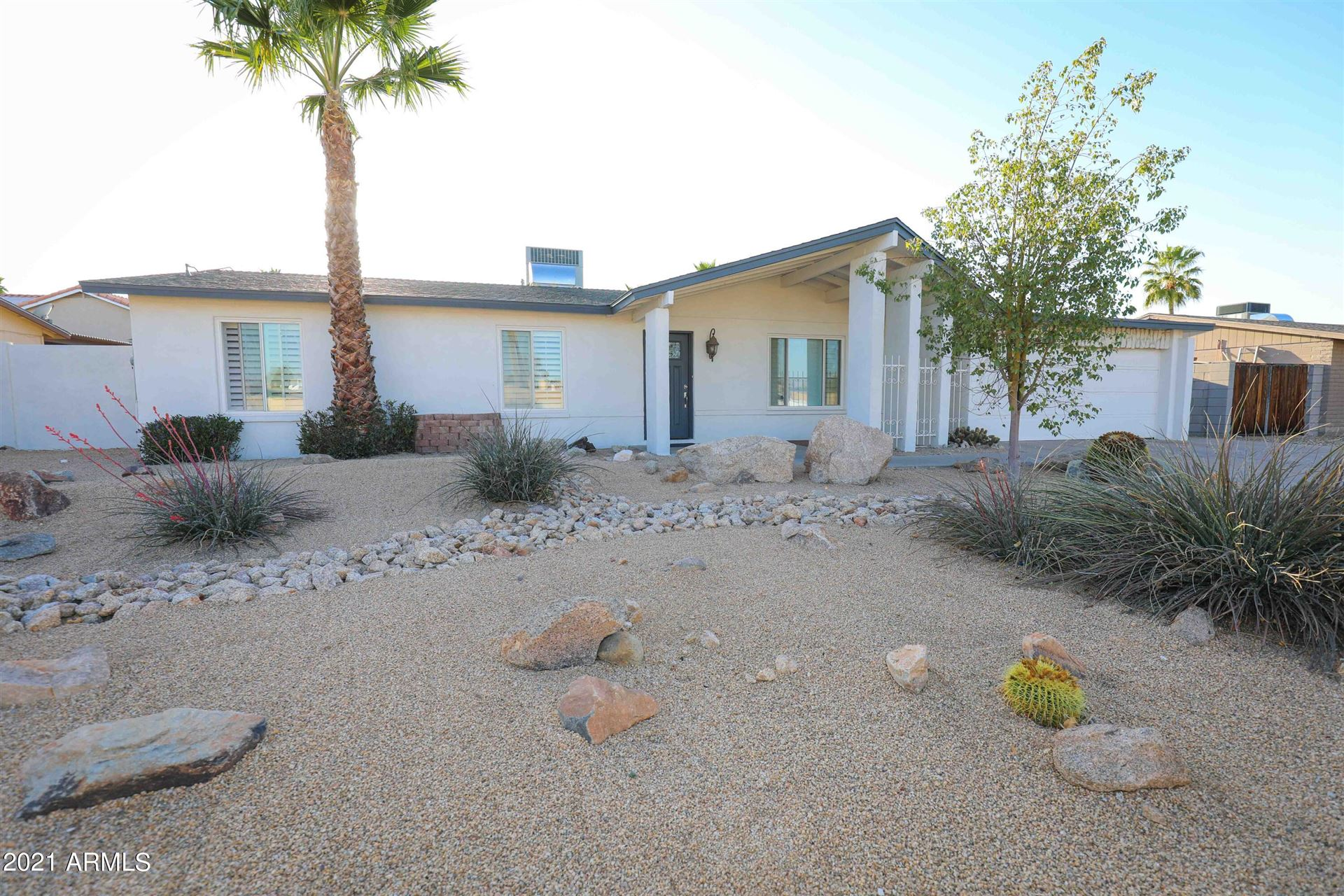 11608 N 32ND Place, Phoenix, AZ 85028 - MLS#: 6211461