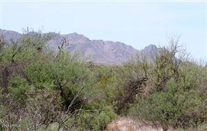 Photo of 0 E Hedgehog Place, Scottsdale, AZ 85262 (MLS # 5798462)