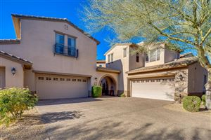 Photo of 20802 N GRAYHAWK Drive #1047, Scottsdale, AZ 85255 (MLS # 5993462)
