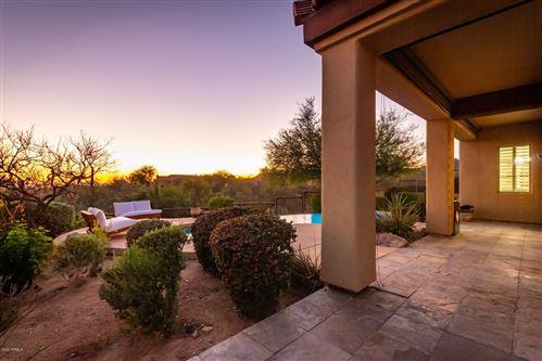 Tiny photo for 11834 N 137TH Street, Scottsdale, AZ 85259 (MLS # 6151462)