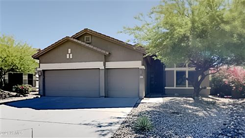 Photo of 26617 N 42ND Street, Cave Creek, AZ 85331 (MLS # 6230462)