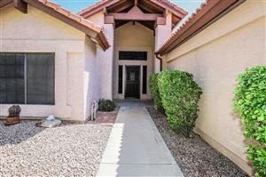Photo of 13329 N 101ST Place, Scottsdale, AZ 85260 (MLS # 5935463)