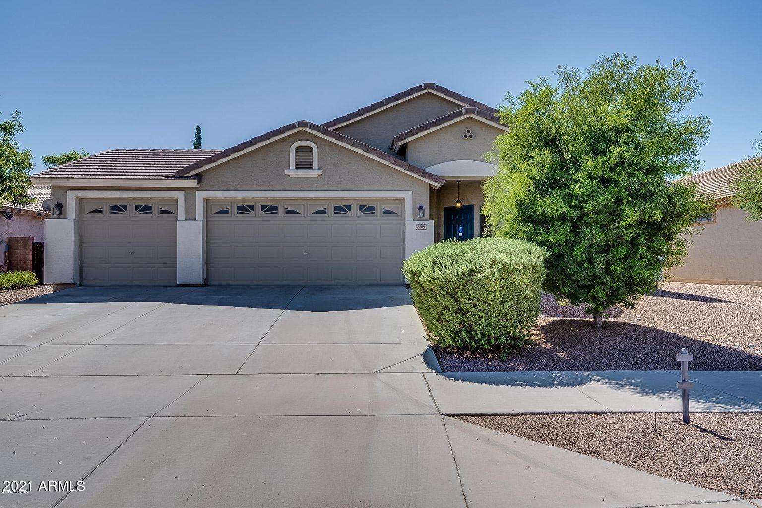 2209 W DARRELL Drive, Phoenix, AZ 85041 - MLS#: 6222463