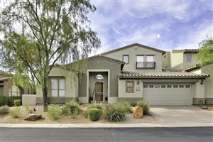 Photo of 20802 N Grayhawk Drive #1153, Scottsdale, AZ 85255 (MLS # 5961464)