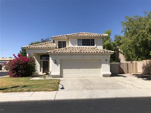 Photo of 22010 N 73RD Lane, Glendale, AZ 85310 (MLS # 6137464)