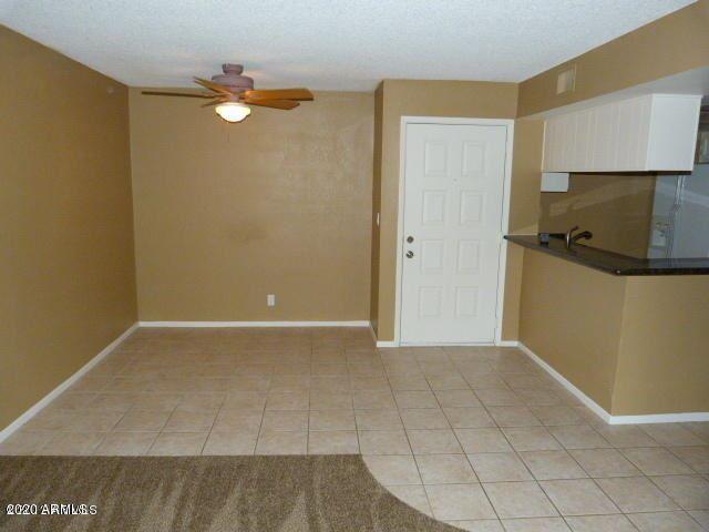 540 N MAY Street #2069, Mesa, AZ 85201 - MLS#: 6168464