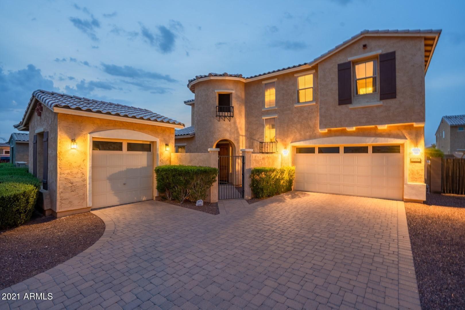 20256 E RUSSET Road, Queen Creek, AZ 85142 - MLS#: 6266464
