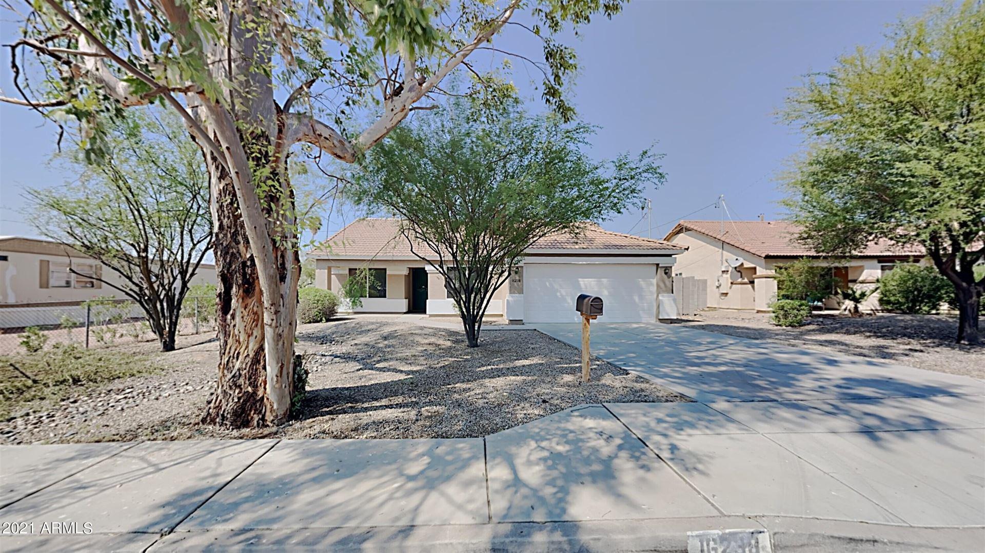 16238 N 28th Street, Phoenix, AZ 85032 - MLS#: 6296464