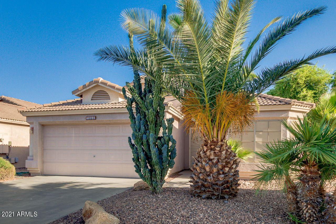 Photo of 12915 W VOLTAIRE Avenue, El Mirage, AZ 85335 (MLS # 6231465)