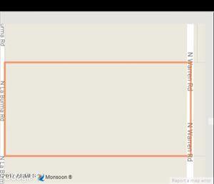 Photo of 7020 N Warren Road, Maricopa, AZ 85139 (MLS # 5630467)