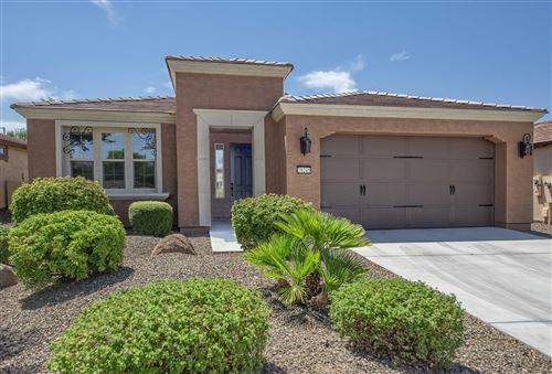 Photo of 29245 N 129TH Lane, Peoria, AZ 85383 (MLS # 6111467)