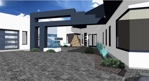 Photo of 15651 E PALATIAL Drive, Fountain Hills, AZ 85268 (MLS # 6132467)