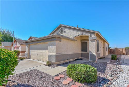 Photo of 9664 N 97TH Lane, Peoria, AZ 85345 (MLS # 6151467)