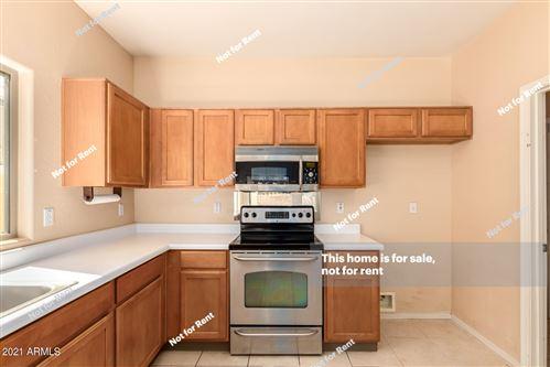 Tiny photo for 45126 W CYPRESS Lane, Maricopa, AZ 85139 (MLS # 6275467)