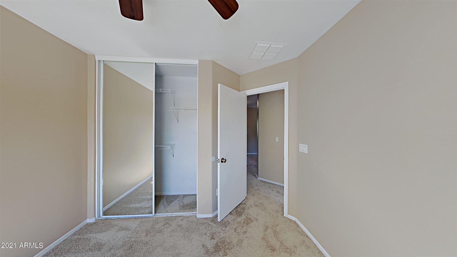 Photo of 28273 N SILVER Lane, San Tan Valley, AZ 85143 (MLS # 6295467)