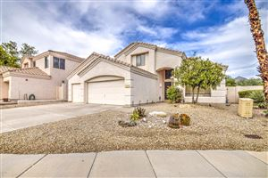 Photo of 14897 N 97TH Place, Scottsdale, AZ 85260 (MLS # 5980468)