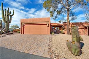 Photo of 26009 N RIO Lane, Rio Verde, AZ 85263 (MLS # 5992468)
