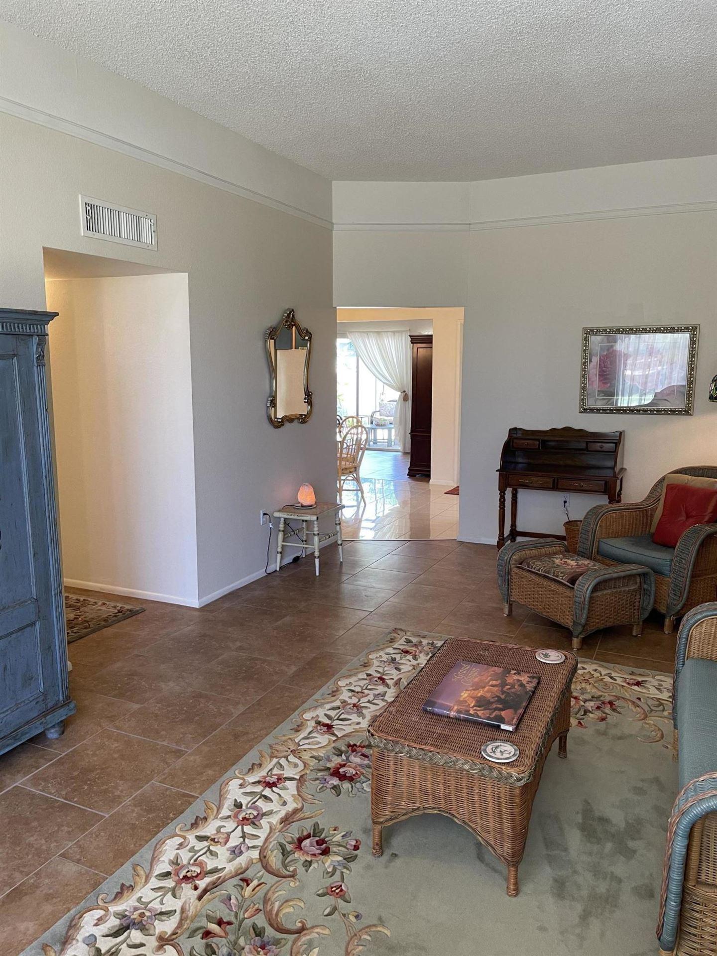 Photo of 13082 N 100TH Drive, Sun City, AZ 85351 (MLS # 6230468)