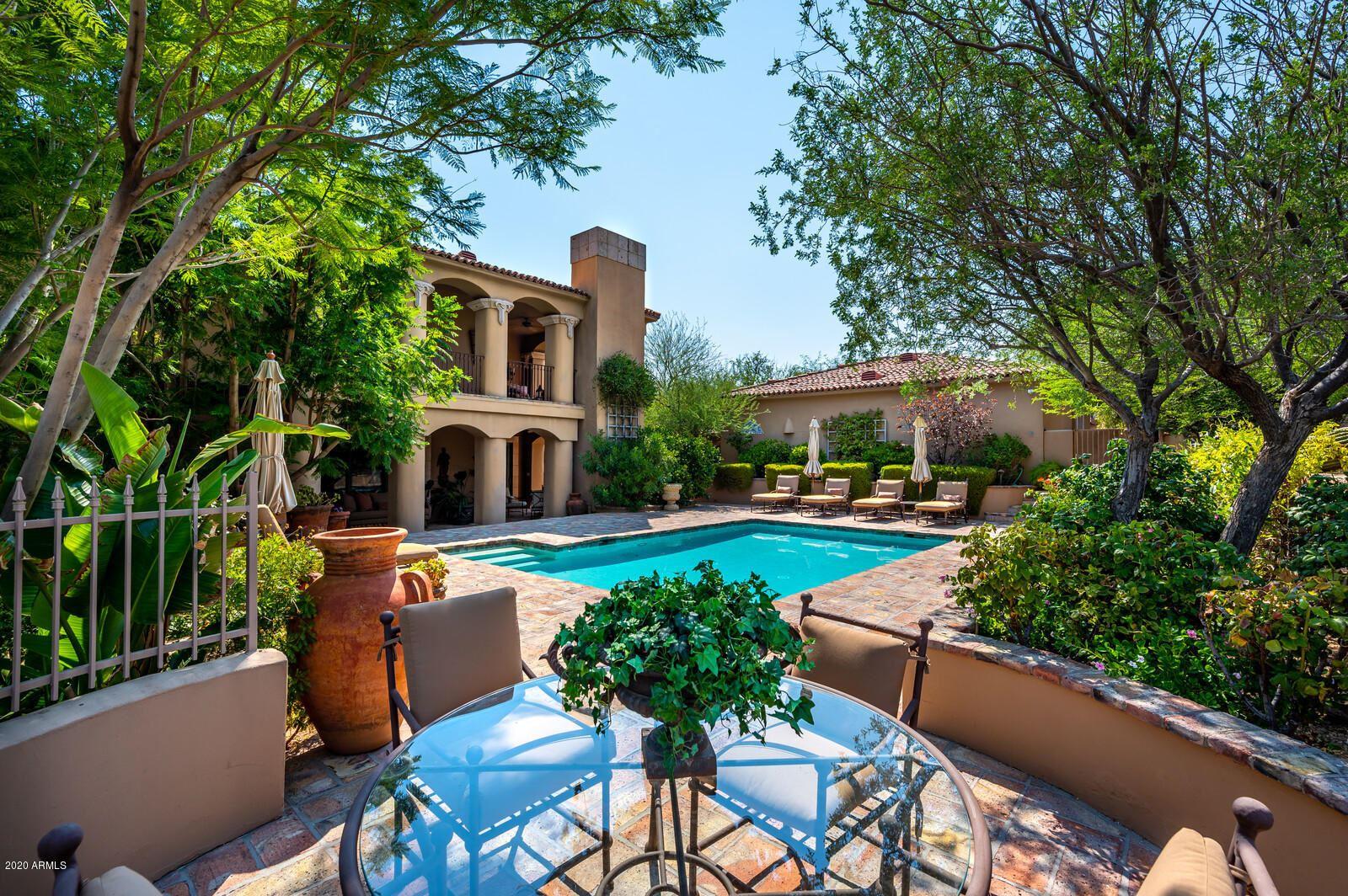 10978 E SOUTHWIND Lane, Scottsdale, AZ 85262 - MLS#: 6121469