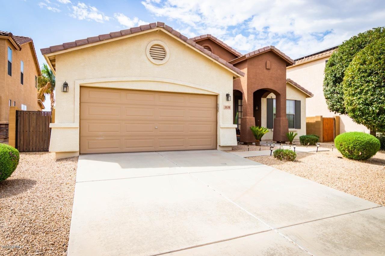30590 N REBECCA Lane, San Tan Valley, AZ 85143 - MLS#: 6136469