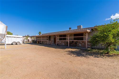 Photo of 15827 N 40TH Street, Phoenix, AZ 85032 (MLS # 6151471)