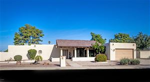 Photo of 2004 E VAUGHN Street, Tempe, AZ 85283 (MLS # 6005472)