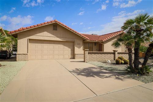 Photo of 2071 LEISURE WORLD --, Mesa, AZ 85206 (MLS # 6152472)