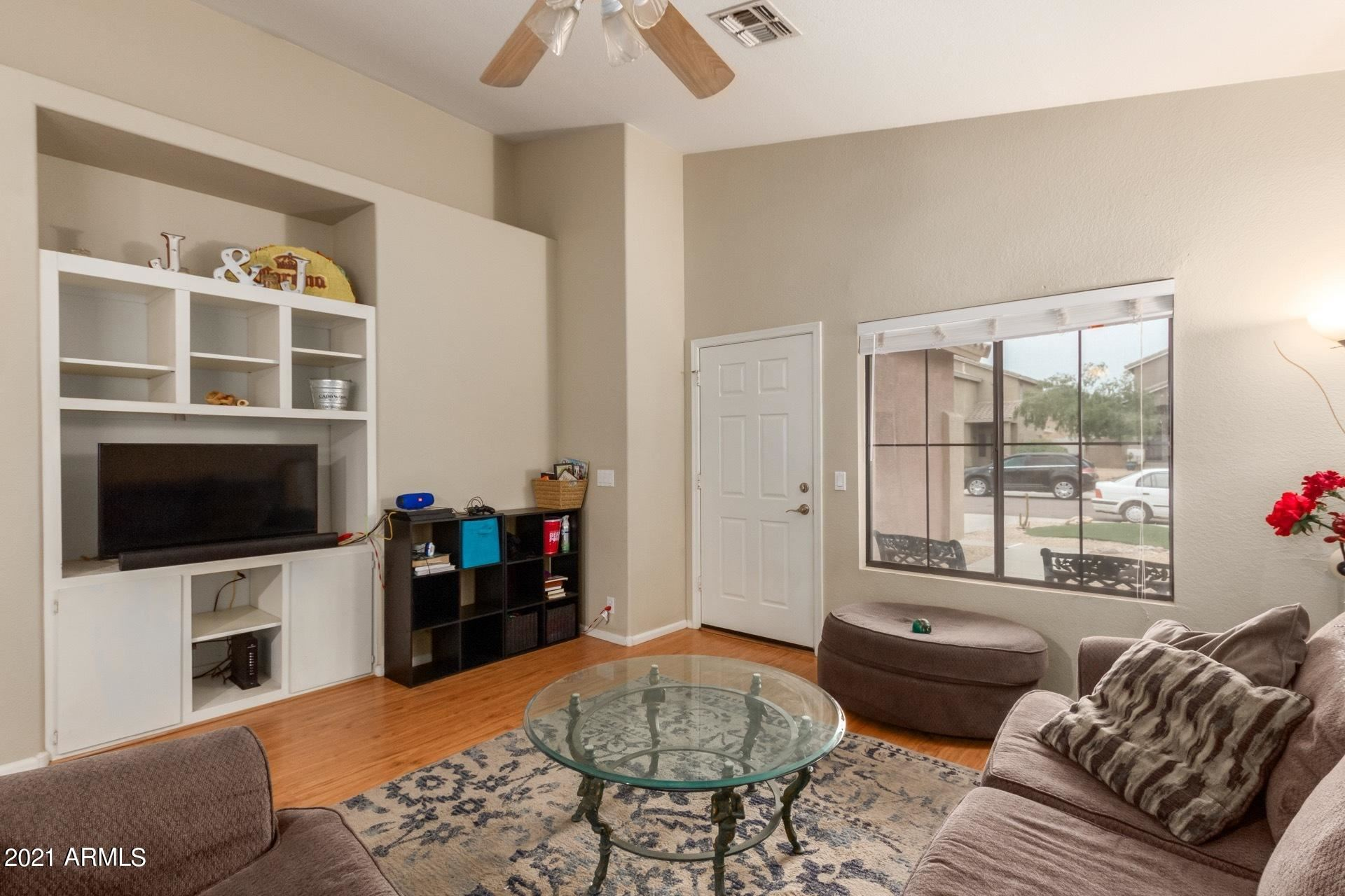 Photo of 8879 W LAUREL Lane, Peoria, AZ 85345 (MLS # 6268472)