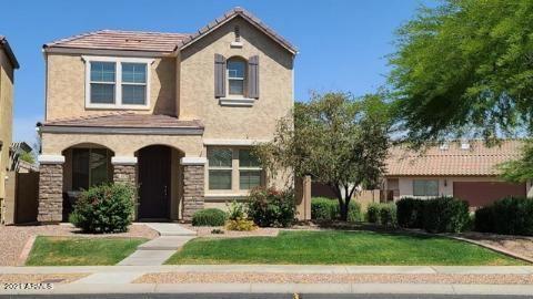 Photo of 8974 W MYRTLE Avenue, Glendale, AZ 85305 (MLS # 6231474)