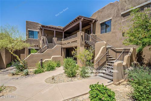 Photo of 13300 E VIA LINDA -- #1066, Scottsdale, AZ 85259 (MLS # 6253474)