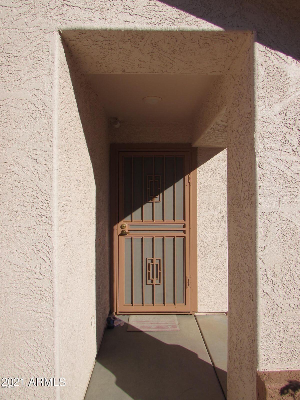 Photo of 12642 W BLOOMFIELD Road, El Mirage, AZ 85335 (MLS # 6304474)