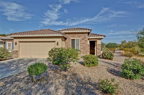 Photo of 22896 W ARROW Drive, Buckeye, AZ 85326 (MLS # 6149475)