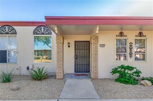 Photo of 12865 N 99TH Drive, Sun City, AZ 85351 (MLS # 6150475)