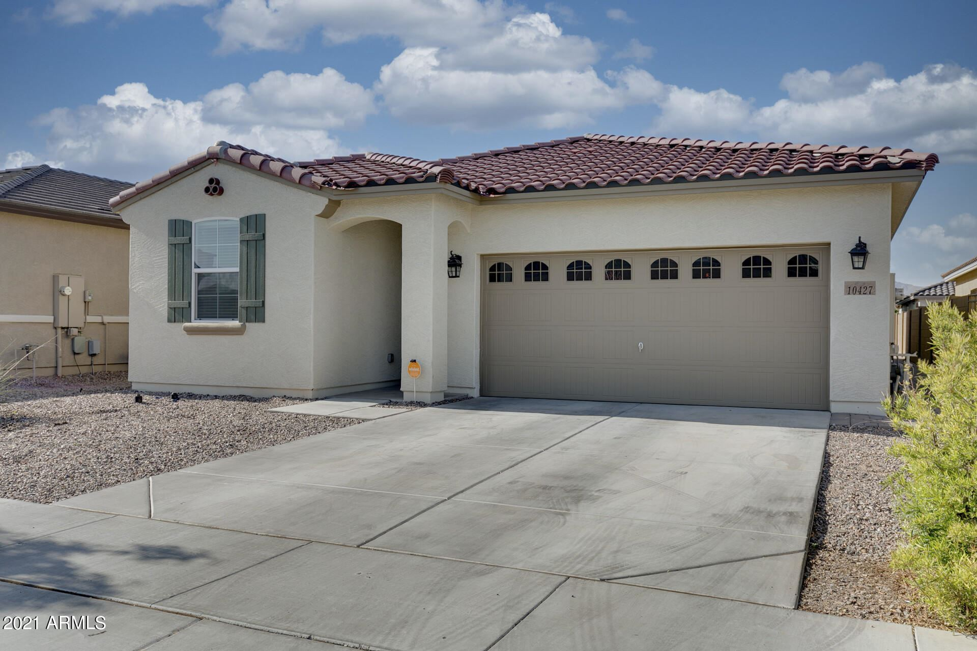 Photo of 10427 W MOHAVE Street, Tolleson, AZ 85353 (MLS # 6233475)