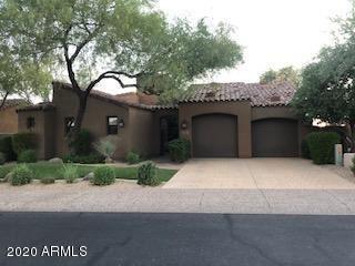 Photo of 20222 N 84TH Way, Scottsdale, AZ 85255 (MLS # 6123476)