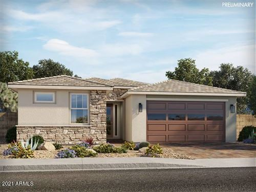 Photo of 21636 S 224TH Place, Queen Creek, AZ 85142 (MLS # 6279476)