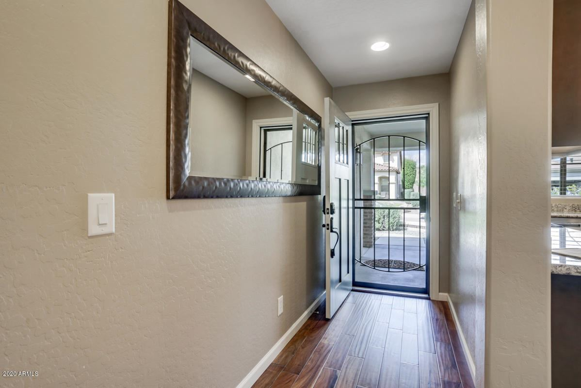 Photo of 12439 W Morning Vista Lane, Peoria, AZ 85383 (MLS # 6232476)