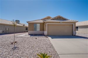 Photo of 2259 W RENAISSANCE Avenue, Apache Junction, AZ 85120 (MLS # 5986477)