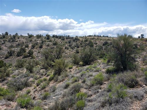 Photo of 0000 E Marble Drive, Hackberry, AZ 86411 (MLS # 5845478)
